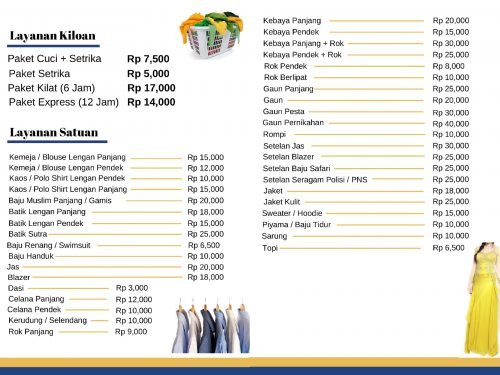 Review Cuci Stroller Bayi di Londrean Bogor