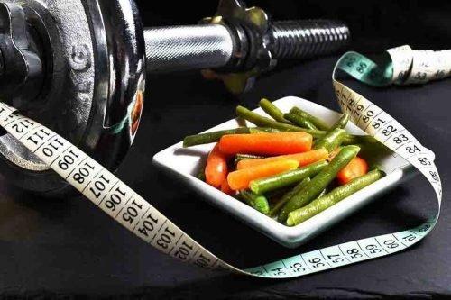Diet Sehat Bersama SlimFit + Kode Voucher!