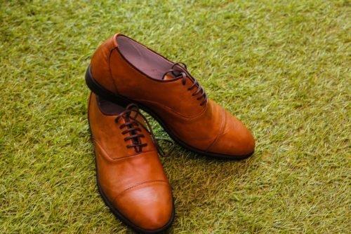 6 Jenis Flat Shoes yang Cocok untuk Ibu Hamil