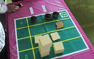 """Montessori Haus Asia Presents """"Nurture the Nature"""" - #MontessoriMadeSimple"""