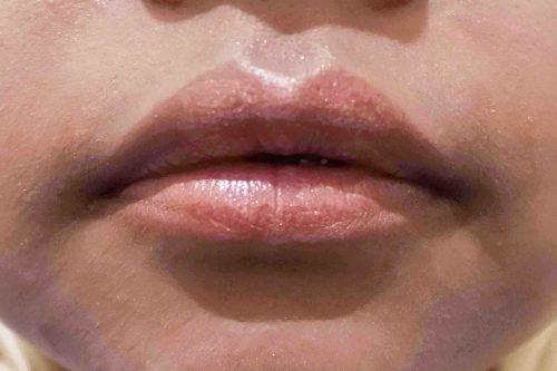 Review Mustika Ratu Beauty Queen High Shine Metallic Lip Coating